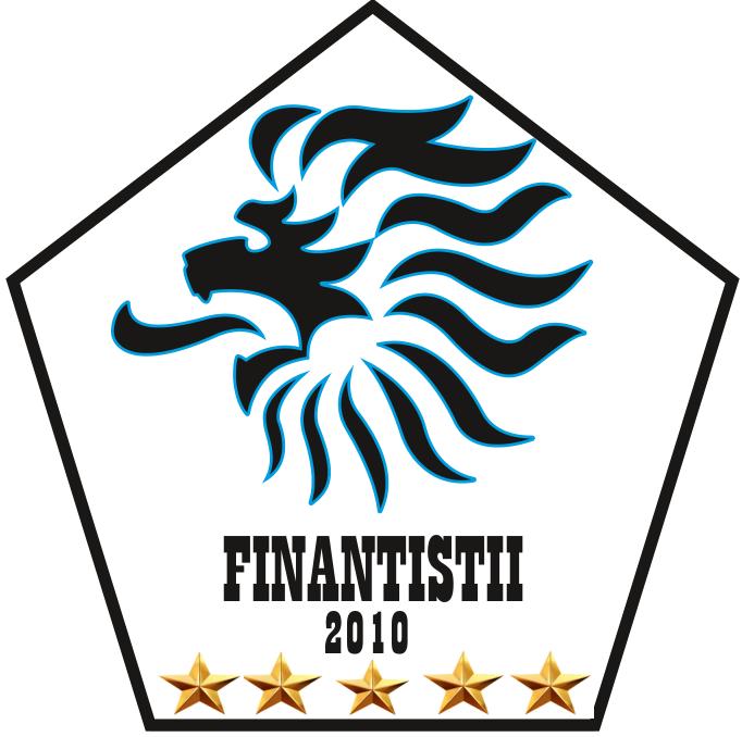 logo Finantistii