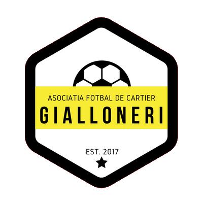 logo GialloNeri 2017
