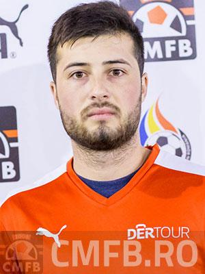 Telea Alexandru Laurentiu