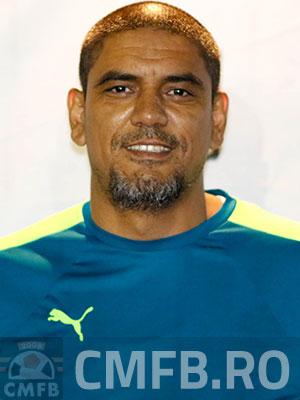 Abufis Walid Ahmed Masaud