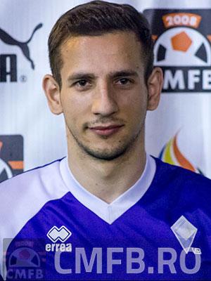 Cojan Alexandru