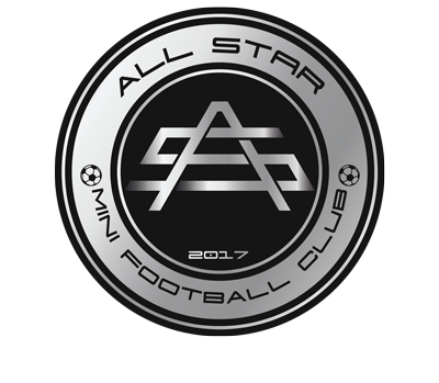 logo All Star Bucuresti