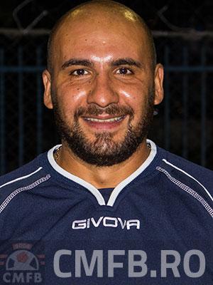 Anghel  Mircea Virgil