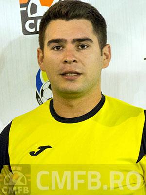 Arion Alexandru Ionut