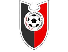 logo Aripile Bucuresti