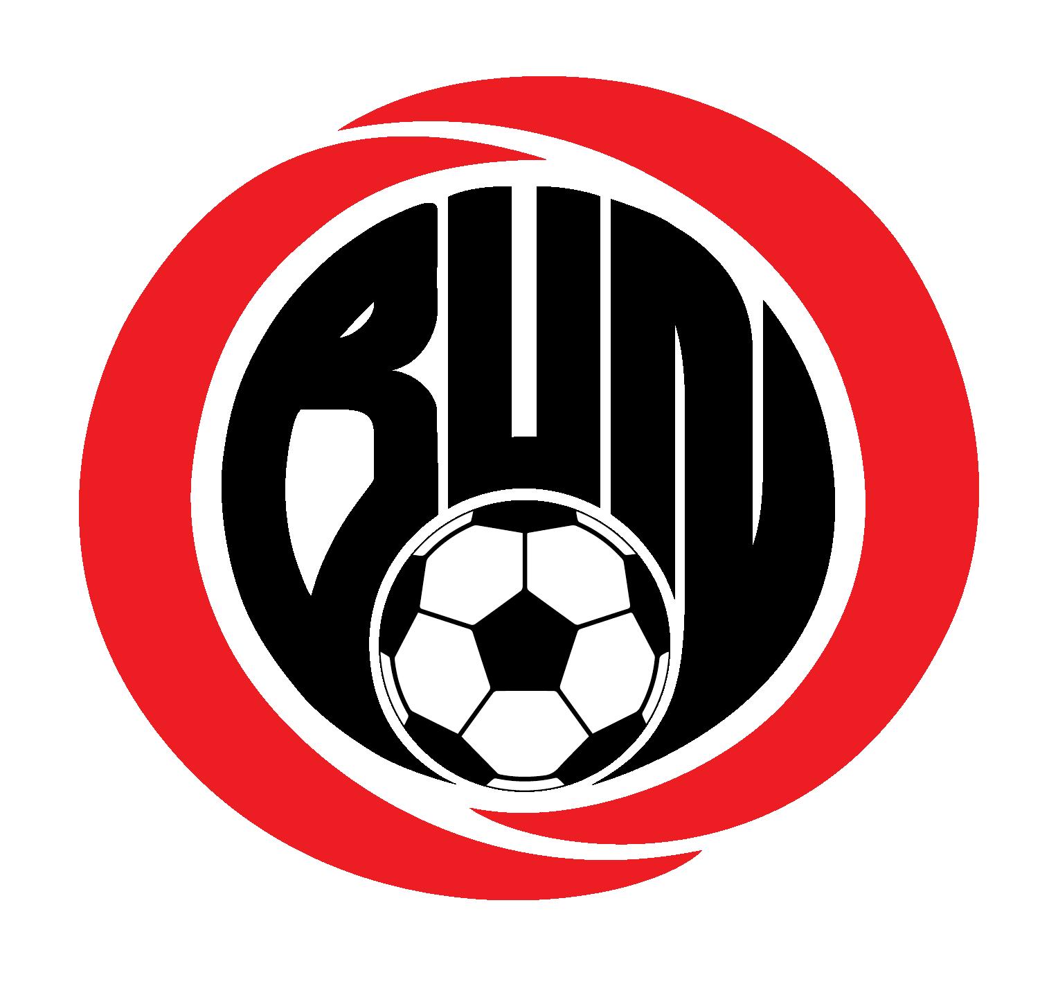 logo Blacks United