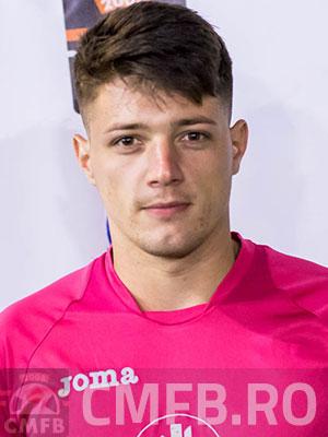 Babeanu Stefan Alin