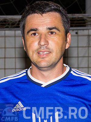 Balan Ionut Madalin