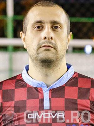 Barbulescu Ciprian Viorel