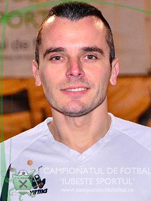 Beldiman Vasile Cristian