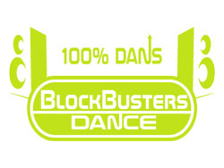 logo BlockBusters