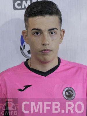 Bogdan Daniel Adrian