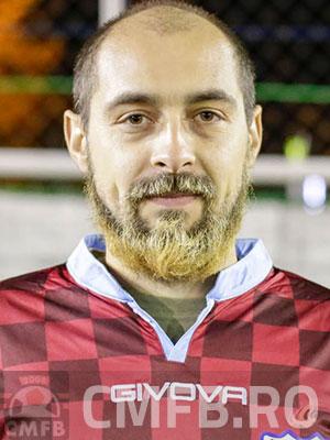 Bota Bogdan Laurentiu