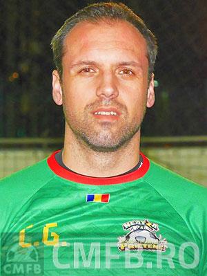 Brighiu Ciprian