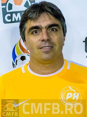 Burchiu Razvan Adrian (S)