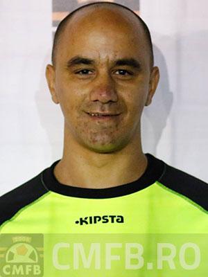 Chiripus Ionut Robert