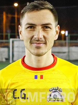Cana Mihai Iulian
