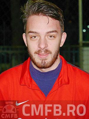 Carianopol Bogdan Nicolae