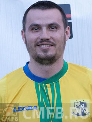 Chelaru Bogdan Valentin