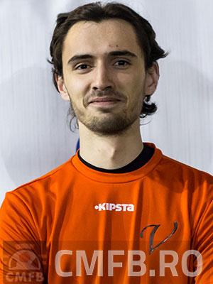 Chichirau Vlad Vasile