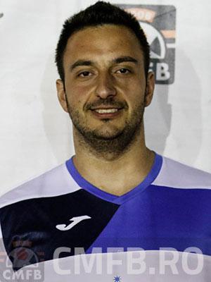 Cioboiu Victor Nicolae