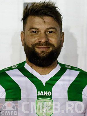 Constantin Daniel Laurentiu