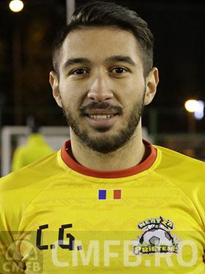Constantin Miguel