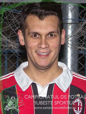 Constantin Robert Alexandru