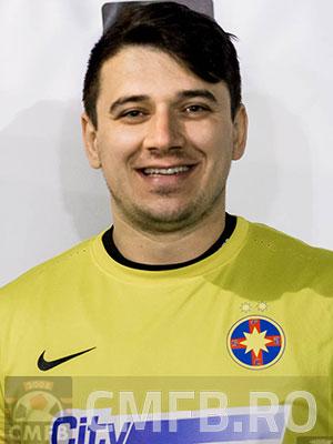 Costache Nicolae Daniel
