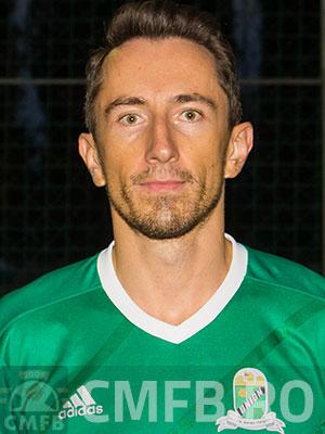 Covaci Cosmin Cristian