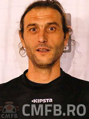 Cristescu Constantin Emil