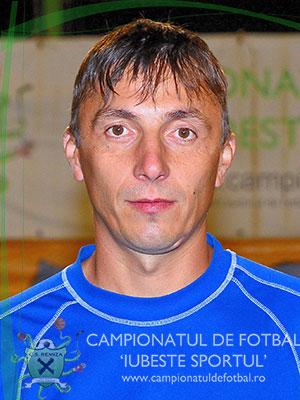 Danila Ionel Sorinel
