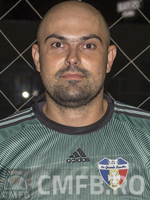 Damian Ionut
