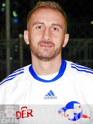 Danciuloiu Nicu Razvan