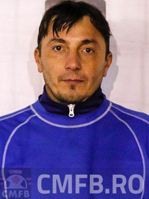 Danila Sorinel Ionel