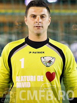 Dinca Florin Alexandru