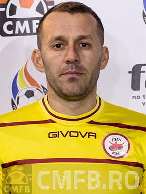Dinescu Alexandru