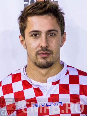 Dragomir Petru Alexandru
