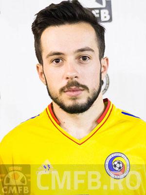 Dumitrescu Sebastian