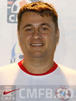 Enescu Razvan Adrian