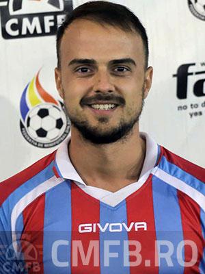 Filip Emanuel Valentin