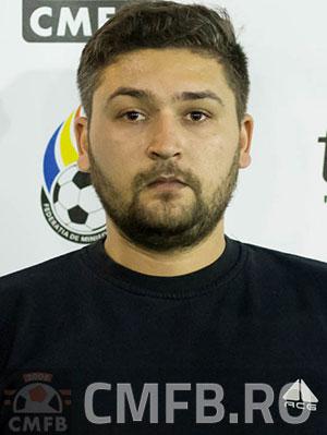 Florea Razvan Catalin