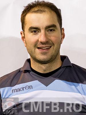 Florescu Alexandru