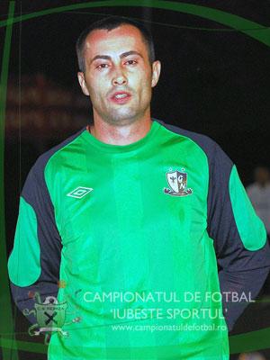 Stoica Alexandru Florin