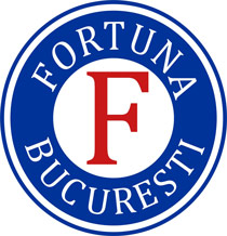 logo Fortuna Bucuresti