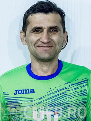 Franghiol Constantin Viorel