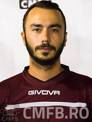 Gherghescu Ionut