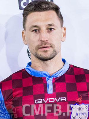 Grigore Gabriel