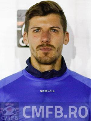 Grigoroscuta Sergiu Adrian