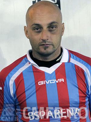 Hetco Bogdan Dacian